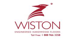 wiston-1