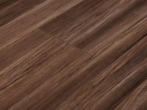 12mm-Africa-Walnut-feelwood