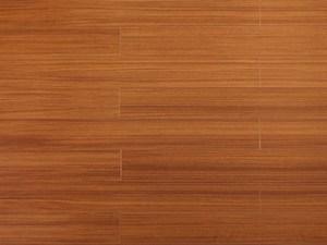 12mm-Burma-TeakFeel-Wood-Finish1