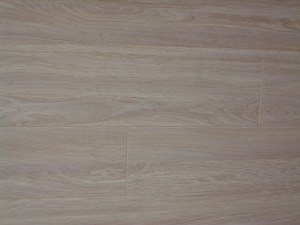12mm-Golden-TeakFeel-Wood-Finish
