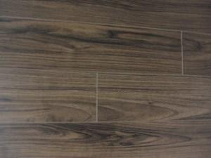 12mm-Morocco-WalnutFeel-Wood-Finish-300x2131