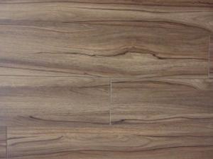 12mm-Munich-ForestFeel-Wood-Finish-300x212