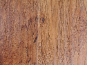12mm-Natural-Hickory-Handscraped-300x300