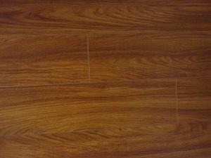 12mm-Red-CherryEIR-Feel-Wood-300x228