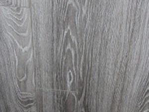 12mm-Silver-OakFeel-Wood-Finish-200x300