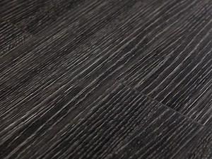 12mm-Smoked-Chestnut-feelwood