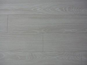 12mm-Snow-FirFeel-Wood-Finish-300x223