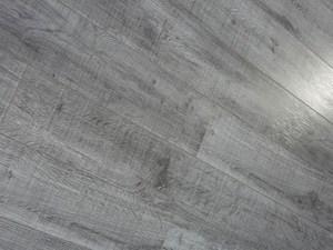 12mm-Spanish-Oak-Silver-Line