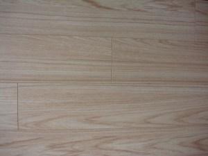 12mm-Sweet-WheatFeel-Wood-Finish-300x225