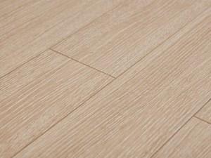 12mm-Whistler-Oak-Feel-Wood-Finish