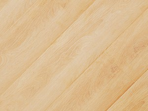 12mm-Yellow-OakSmooth-Pressed-Bevel