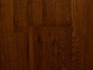 Engineered Wood Wiston