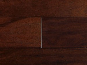 Acacia-Walnut-300x300