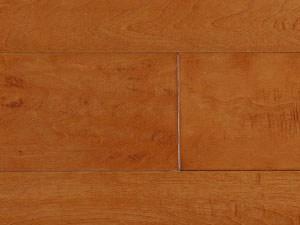 Birch-Durham-300x300