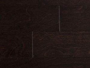 Birch-Ipe-300x300