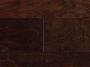 Birch-Slate-300x300