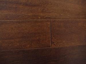 Birch-Wood-Chip