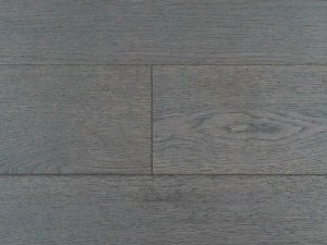 Brushed-Oak-Granite-300x300