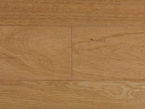 Brushed-Oak-Natural-300x300