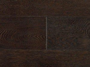 Burhsed-Oak-Black-300x300