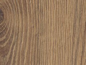 Caramel-Oak-6997