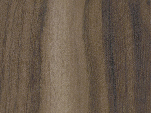 Country-Walnut-8213