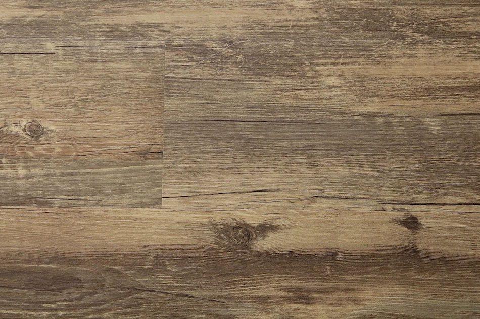 mm wpc vinyl flooring