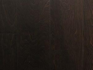 Engineered-Wood-Black-WalnutMaple-stained-300x300