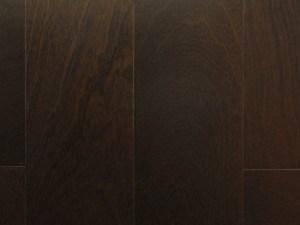 Engineered-Wood-Longman-Sapelli-300x300