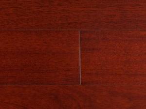 Jatoba-Mahogany-300x300