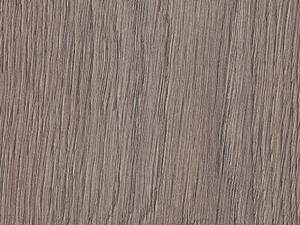 Maestro-Grey-8216