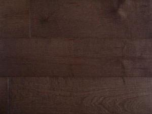 Maple-Black-Walnut-300x212