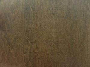 Maple-Cappuccino-300x202