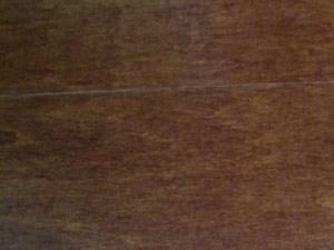 Maple-Gunstock-300x294