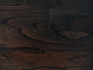 Neem-Wood