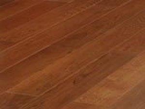 Oak-Sienna1