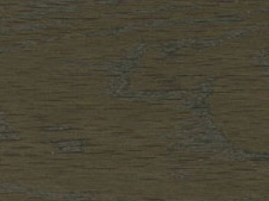 Engineered Wood Goodfellow San Marino Collection