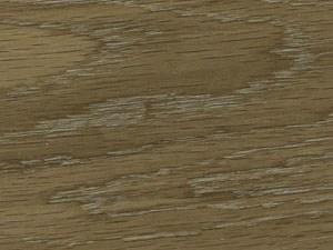 Oak-sand-300x300