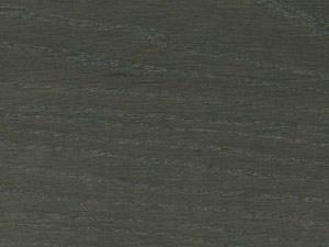 Oak-slate-300x300