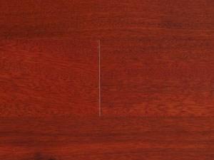 Oaken-Jatoba-300x300