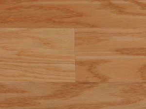 Red-Oak-Natural-300x300