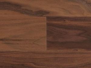 Walnut-Classic-300x300
