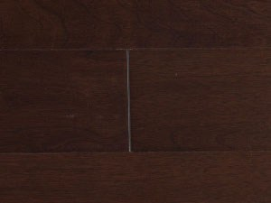 Walnut-Number-5-300x300
