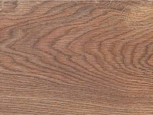 ancestral-oak