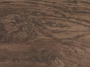 burnished-oak