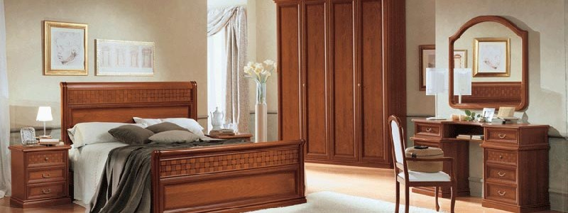 Contemporary Bedroom Laminate Flooring And Furniture Dark Bedroom