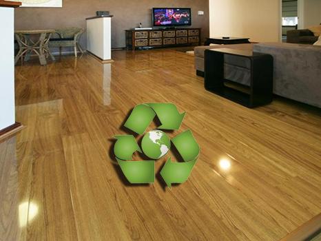 eco-friendly-laminate-floors & eco-friendly-laminate-floors -
