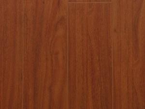 mahogany-new-300x300
