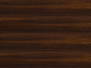 manhattan-mahogany