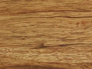 milano-olivewood